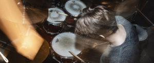 How To Make A Living Playing The Drums