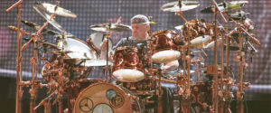 How To Play Tom Sawyer by Rush on Drums