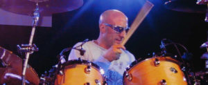 Kenny Aronoff Interview