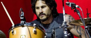 Learn How to Play Cochise y Audioslave on the Drums