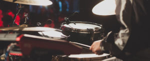 Top Quotes To Inspire Drummers