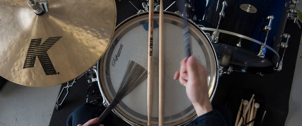 Best Hi Hat Cymbals