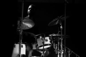 Best Church Drum Set for Worship Music