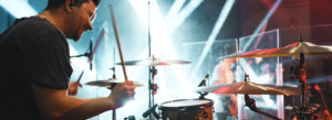 Best Drum Set for Adults