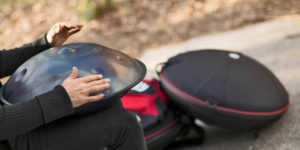Best Handpans and Hang Drums
