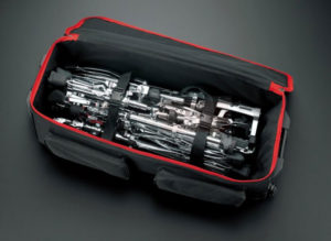 best drum hardware cases and bags