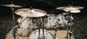 Best Drum Set Under 2000