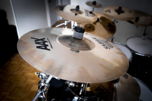 Best Sabian Cymbals