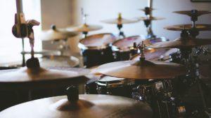 Best Zildjian Cymbals