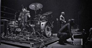 Best Drum Sets for Metal