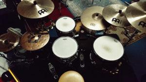 Pdp Drum Reviews