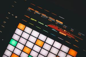 best drum machines for beginners