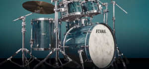 Tama Superstar Classic Review