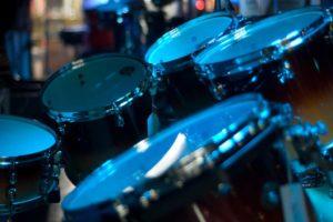Cheap Drum Sets