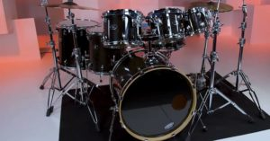 Ludwig Element Evolution Review