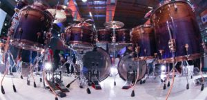Best Snare Drum For Metal