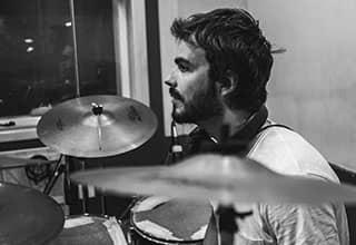 Diego Cardini